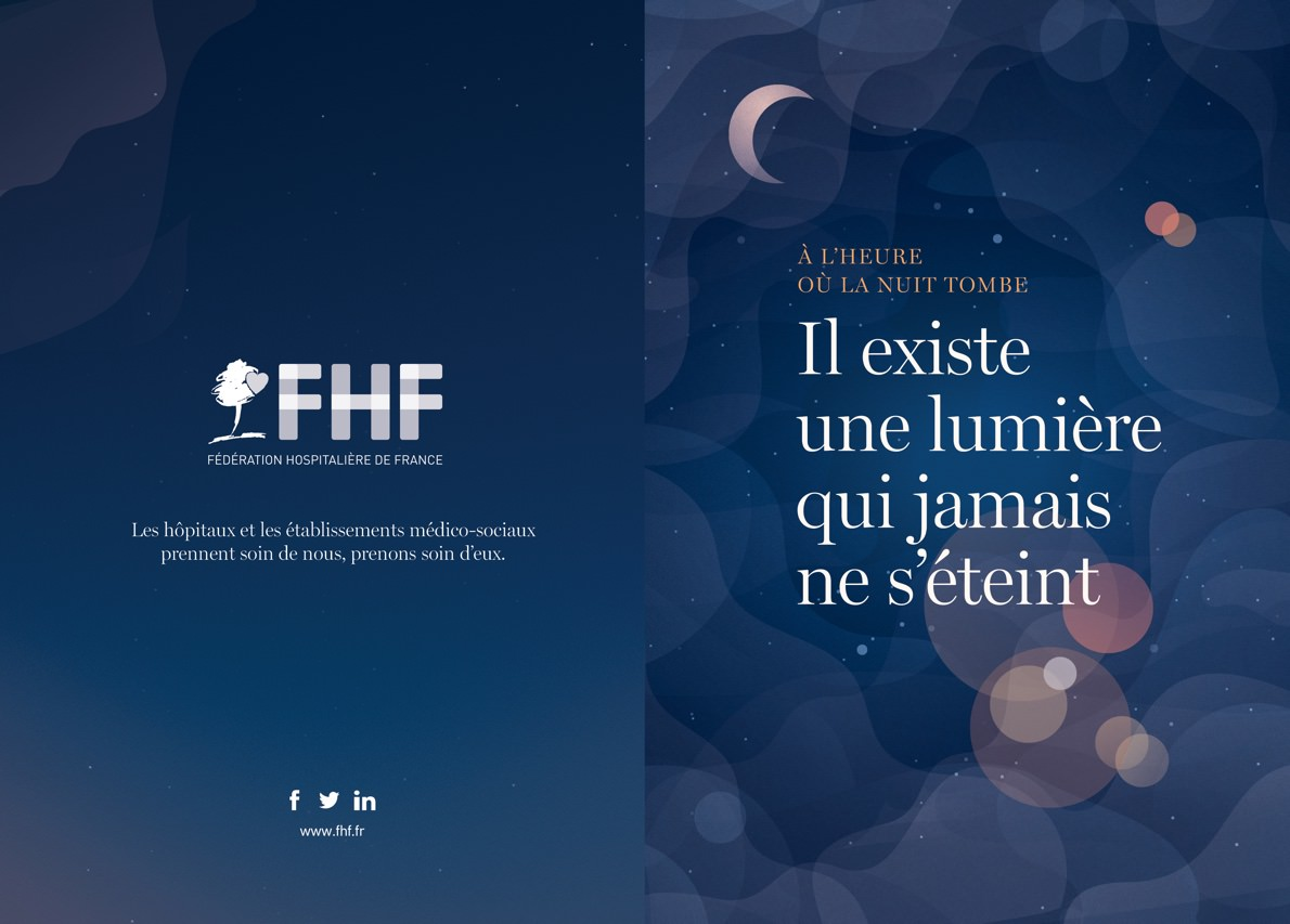 image FHF